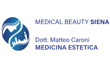 Medical Beauty Siena