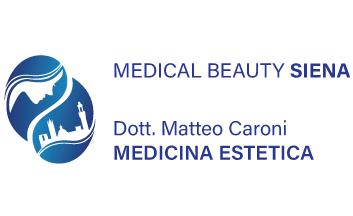 Medical Beauty Siena